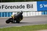 racing_2_20140415_1031789291.jpg