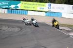 racing_5_20140415_1560118000.jpg