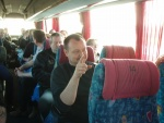 louis_hamburg_28_20140416_1486250086.jpg