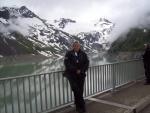 alpe_touring_11_20140416_1107817532.jpg