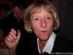 pinsen_bornholm_11_20140415_1353157735.jpg