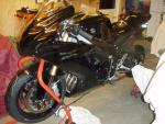 bikes_7_20140416_1746198342.jpg